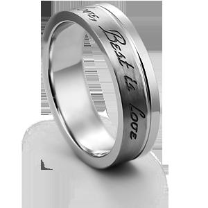 35fc8d0f818 [엔조 2PR223 백금반지(Platinum Ring)]